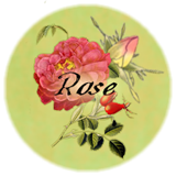 Visit our Rose page